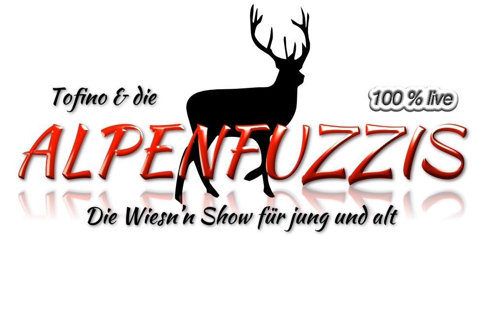 Alpenfuzzis Web
