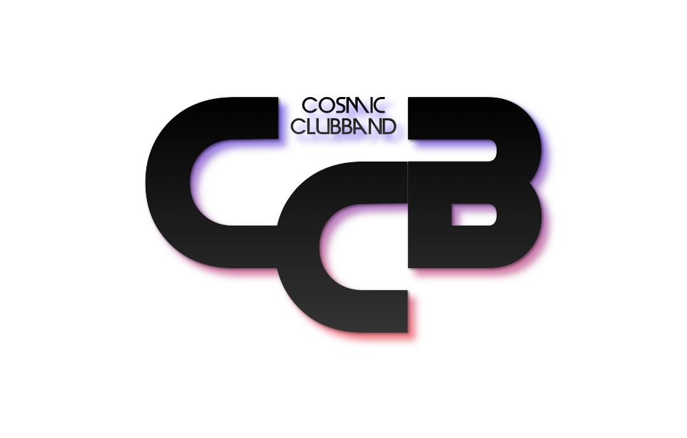 CCB Logo Homepage