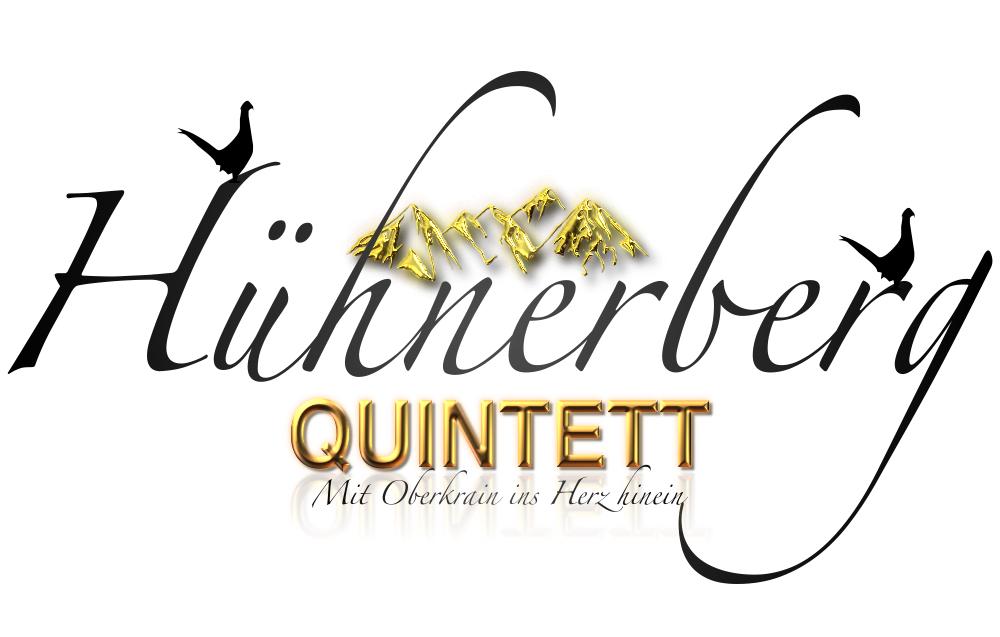 Hühnerberg Logo Homepage