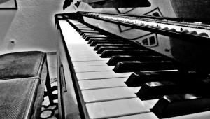 heiko-schmidt-musik-schule-2