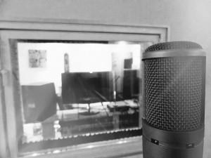 heiko-schmidt-studio-produktion-2
