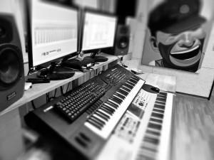 heiko-schmidt-studio-produktion-5