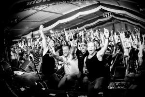 meine-bands-tofino-3