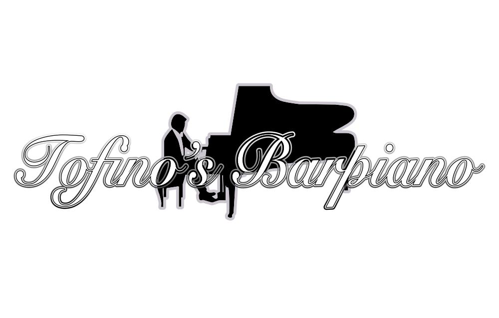 tofinos barpiano Logo Homepage