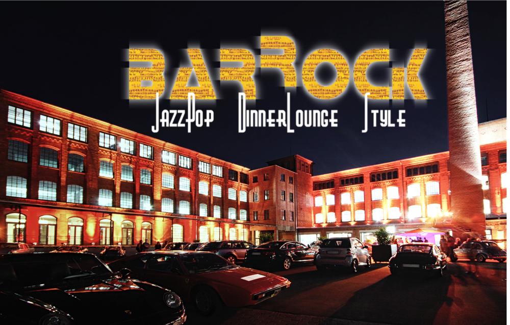 barRock Klassikstadt