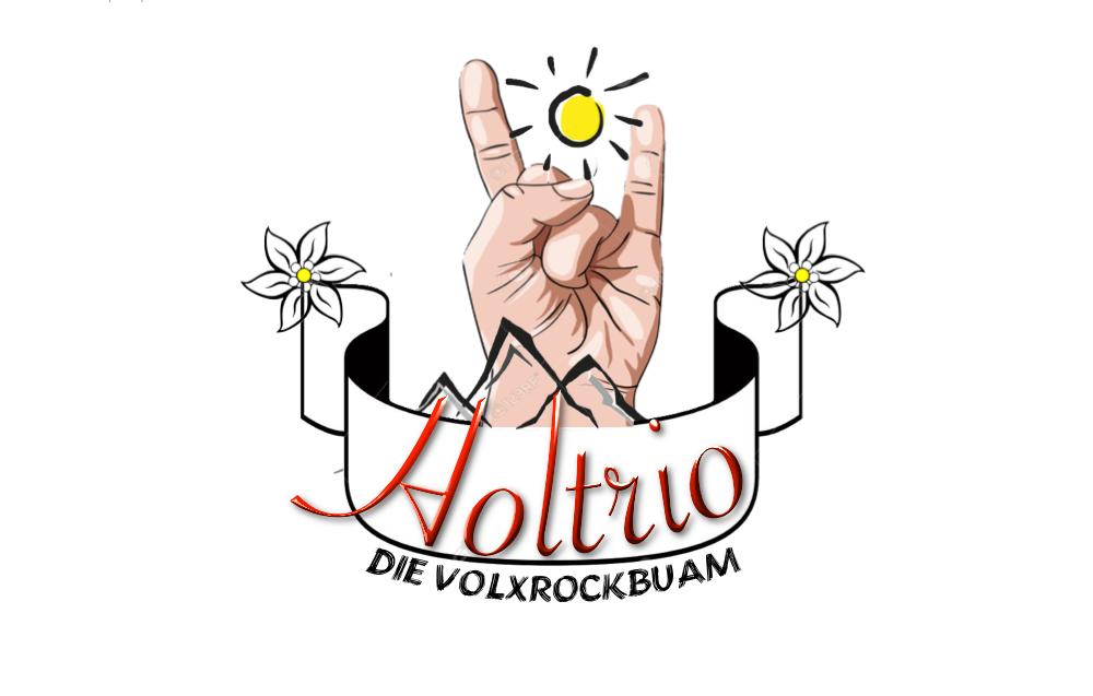 Holtrio HP