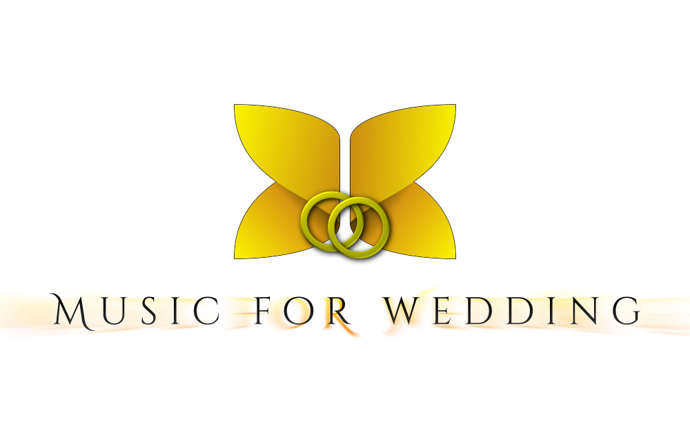 Music for wedding