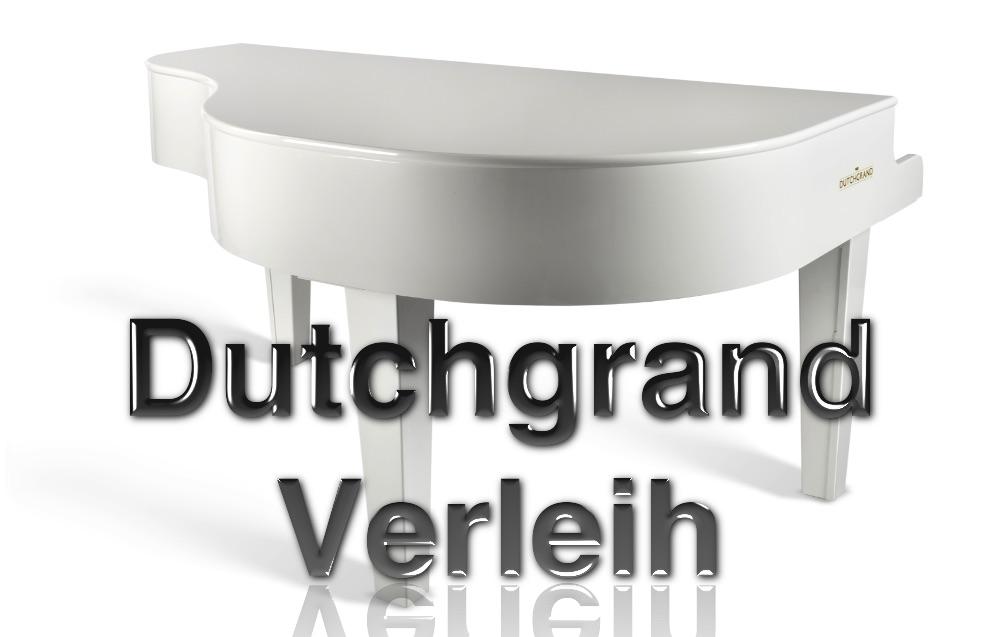 Dutchgrand